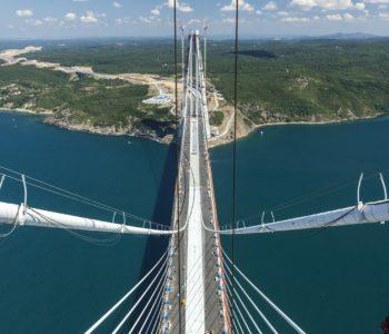 3. Köprü Görselleri (1)